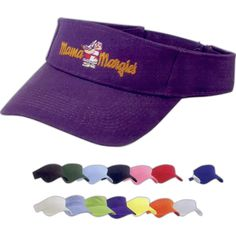 Custom Reflective Running Hat Best Driver Ever Embroidery Polyester One Size