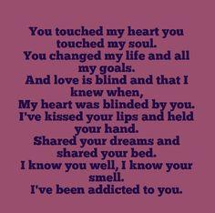 """Goodbye, My Lover."" James Blunt"
