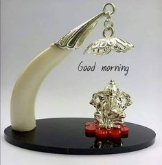 Gud Morning Wishes, Good Morning Msg, Morning Greetings Quotes, Good Morning Messages, Good Morning Quotes, Beautiful Morning Pictures, Good Night Beautiful, Good Morning Gif Animation, Watch Live Tv Online