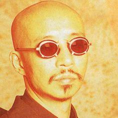 Konishi Kenji