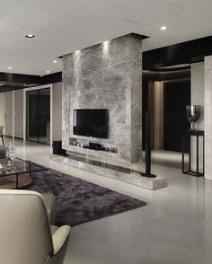 1229 best tv wall images in 2019 tv unit furniture media consoles rh pinterest com