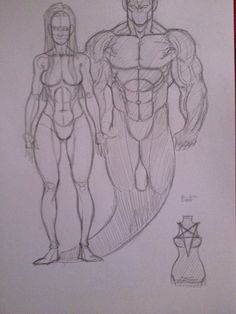 Diseño personaje