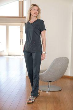 koi Designing Happiness™ - The official home of koi design scrubs. Nurse Photos, Koi, Scrubs, Tech, Female, Shopping, Collection, Design, Style