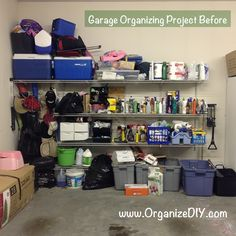 19 Best Shed Organization Ideas Amp Tips Images Shed