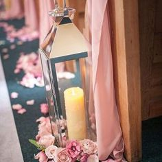 Wedding Decorations Church Walkways 18 Ideas The Effective Pictures We Offer You About wedding ceremony decorations diy A quality picture can tell you many things. Wedding Ceremony Ideas, Wedding Walkway, Church Wedding Flowers, Rose Wedding, Diy Wedding, Wedding Venues, Wedding Halls, Wedding Blog, Church Weddings