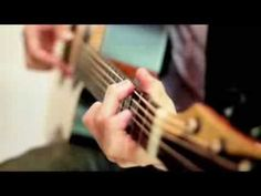 Sunny Day PV (acoustic guitar solo) / Yuki Matsui - YouTube