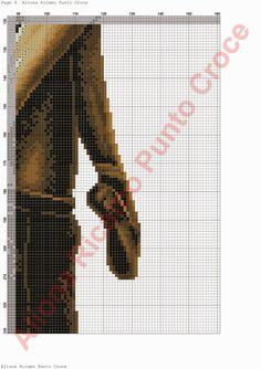 4.jpg 1.130×1.600 pixel