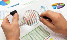 magnifying glass in hand and paper ...  analyzing, business, calculator, cell, chart, close-up, color, concepts, data, diagram, document, earnings, figures, finances, financial, future, graphs, growth, hand, home, ideas, improvement, interest, investment, leadership, macro, magnifying glass, making, market, money, newspaper, number, objects, organization, paper, pen, plan, planning, printout, progress, report, savings, spreadsheet, wealth