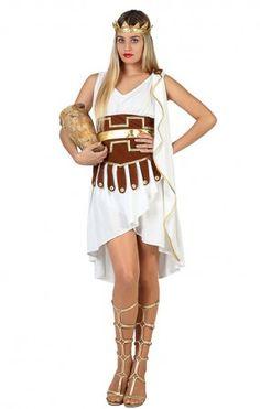 e04fafd4b0 Verkleedkleding voor volwassenen - Sexy Romeinse