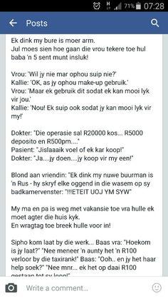 Grappies. Afrikaans, Google Images, Jokes, Lol, Humor, Nike Logo, Annie, Wallpapers, Bathroom