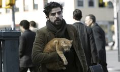Oscar Isaac Q&A: The 'Inside Llewyn Davis' Star on Finding Folk Music, the Coen Brothers Oscar Isaac, Greenwich Village, Recent Movies, New Movies, Good Movies, Movies 2014, Latest Movies, Chauffeur De Taxi, Top 10 Films