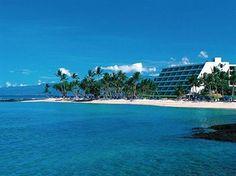 Mani Launi Resort, Hawaii