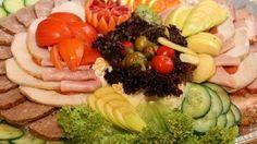 I nezdravé věci mohou být zdravé