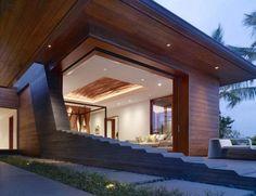 contemporary-award-winning-house-10