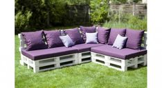 Why Teak Outdoor Garden Furniture? Outdoor Furniture Plans, Pallet Furniture, Terrazzo, Sweet Home, Diy Projects, Outdoor Decor, Home Decor, Pallet Ideas, Benches