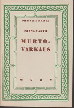 Murtovarkaus Social Security, Novels, Personalized Items, Cards, Playing Cards, Fiction, Maps