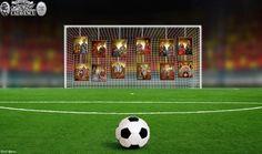 fotbal poarta icoane Soccer, Funny, Futbol, European Football, Funny Parenting, European Soccer, Football, Hilarious, Soccer Ball