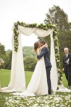 Kort&Logan_Preview088 | Cedarwood Weddings
