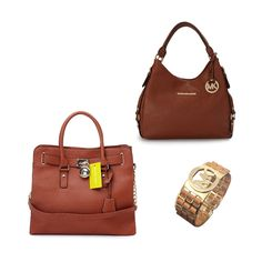 I would love you forever! Michael Kors Only $149 Value Spree 18