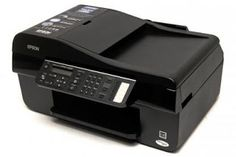 "How to reset Epson Stylus Tx330f. Before we do Resseter Epson Tx330f we must have software ""Adjustment program Epson TX300F"" and Driver Printer Epson Stylus TX300F already installed on your computer. Epson printer TX300F need reset when the lights on epson printer TX300F all red. Here is a tutorial how to reset Epson TX300F:"