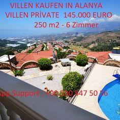 Bolig til salgs Alanya ( Leilighet til leie Alanya ) Antalya, Real Estate, Outdoor Decor, Book, Home Decor, Villas, House, Apartments, Decoration Home