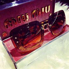 8047964e54e5c 25 melhores imagens de óculos   Sunglasses, Eye Glasses e Glasses