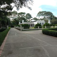 Visit Tour, Medical College, Tourist Spots, Mosque, Solo Travel, Tourism, Islam, Traveling, Clouds