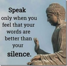 words of wisdom quotes Wisdom Quotes, True Quotes, Great Quotes, Quotes To Live By, Wise Man Quotes, Yoda Quotes, Buddha Quotes Inspirational, Positive Quotes, Motivational Quotes