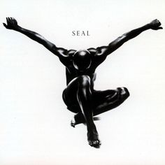 Saved on Spotify: Kiss From A Rose by Seal