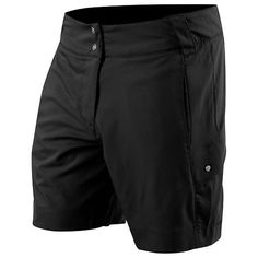 Athleta | Canyon Short by Pearl Izumi®