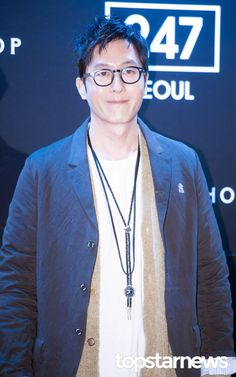 [HD포토] 김주혁 인자한 미소    #김주혁 Kim Joo Hyuk, Asian Actors, Actors & Actresses, Korean, Celebs, Kpop, Heart, Fashion, Celebrities