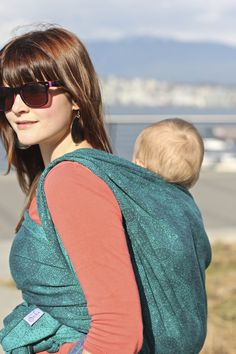 79466716a1f 206 Best Baby wearing love images