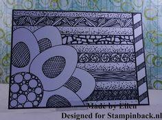 Stampinback.nl: multi stencil egg en bars 2