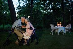 Photos Of Couples Married 50 Years And More Capture The Beauty Of Longtime Love