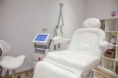 Zoek je een lasercentrum in limburg die meer voor je doet? Kom dan naar ons behandelcentrum in weert waar we meer kunnen dan gemiddeld en meer voor je doen. Boek je afspraak en kom er zelf achter! http://www.lasercentrum-limburg.nl/