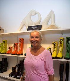 #ilsejacobsen #womanfashion #mode #gummistøvler #danmark #hornbæk