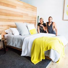 The Block Master Bedroom 2014 the block glasshouse 2014 – guest bedrooms   the block 2014