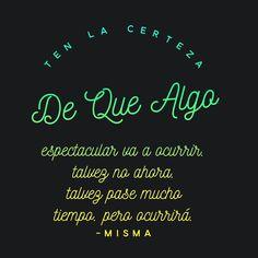 Buenos días!  Comenzamos otra semana mi 🌞. Confía. 💗#connectwithyourmisma #follow #like  #dalomejor #comparte