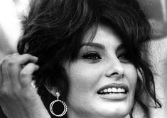 Available now at: www.etsy.com/shop/vintageimagerystore Sophia Loren, Loren Sofia, Marlene Dietrich, Brigitte Bardot, Classic Hollywood, Old Hollywood, Gina Lollobrigida, Photography Exhibition, Italian Actress