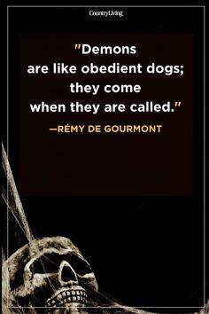 Dog Quotes, Movie Quotes, Best Quotes, Life Quotes, Short Inspirational Quotes, Motivational Quotes, Creepy Quotes, Happy Halloween Quotes, Ghost Dog
