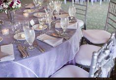 lavender and silver wedding | gorgeous spring wedding day matt justine s modern vintage wedding is ...
