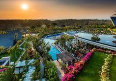 Honeymoon   Bulan Madu   Our Perfect Romantic Gateway