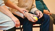 Knowing When You Need a Caregiver