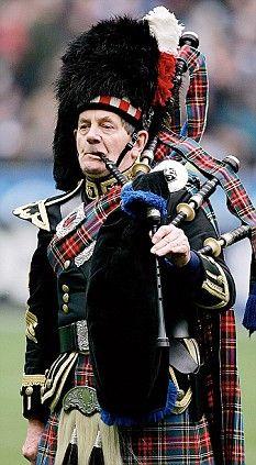 "Scotland, Wales and Ireland are ""feeble little nations"", says historian David Starkey International Politics Scottish Bagpipes, Scottish Clans, Scottish Highlands, We Are The World, People Around The World, David Starkey, Famous Musicals, Celtic Nations, Scottish Actors"
