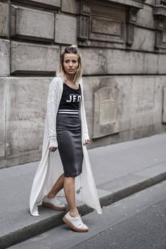 Camille / 24 février 2016All by @FOREVER21All by @FOREVER21 | NOHOLITA