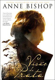 Visão de Prata Série Os Outros Vol 3, Anne Bishop. Compre livros na Fnac.pt
