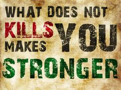 strong quotes - Google Search