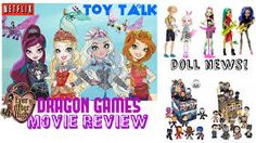 Image result for ever after high melody piper dragon games