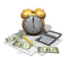 LEMBRETE (prazo até 14/03) - Obrigações Federais: EFD Contribuições. Veja o Quadro de Obrigações Fiscais de Março/2013: http://blogskill.com.br/quadro-de-obrigacoes-fiscais-marco-2013/