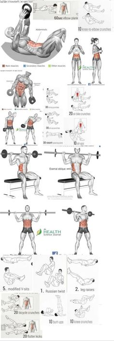 Abs With Weights Plate; Ab Exercises For Desk out Ab Workout Routine For Men amid Abdominal Exercises To Reduce Lower Back Pain provided Ab Training Machine Commercial From Japan Abs With Weights Plate; Ab Exercises For Desk out Ab Worko Slim Waist Workout, Lower Abs Workout Men, Sixpack Abs Workout, Ab Workout With Weights, Oblique Workout, Workout Routine For Men, Lower Back Exercises, Ab Workout Men, Best Ab Workout